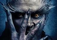 Interesting details of Akshay Kumar's character in '2.0'