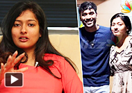 Dhanush Sir gave more than what i expected : Gayathri Raghuram Interview