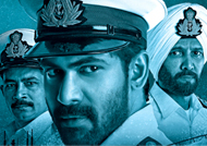 Box Office performance of Ghazi and other new releases of the week