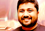 Happy Birthday Gnanavel Raja