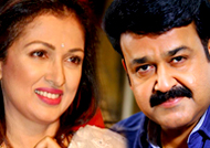 A Tamil film with the 'Drishyam' Hero and 'Papanasam' Heroine
