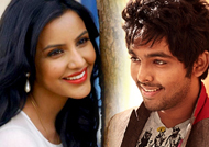 Priya Anand to pair up with G.V.Prakash