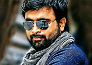 Happy Birthday Sasikumar