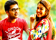 Pandiraj's Announcement on 'Idhu Namma Aalu' Release Date