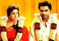 Here comes the Official Confirmation on Idhu Namma Aalu Release date