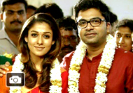 'Idhu Namma Aalu' Movie Gallery