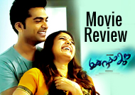 'Idhu Namma Aalu' Review
