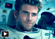Watch 'Independence Day: Resurgence' Trailer