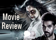 'Jackson Durai' Review