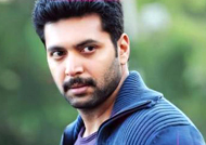 Details of Jayam Ravi's next after Bogan