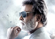 Did you notice change in Rajini's style?