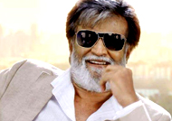 More 'Kabali' music treat for fans