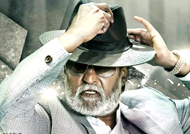 The 'Kabali' effect of Kannada films