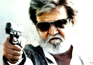 Exclusive: July 1 is the D day for 'Kabali'