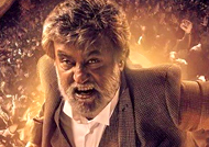 Yay..!!! Thanu confirms Kabali Teaser Release Date