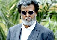 Rajinikanth's 'Kabali' creates new history in Tamil cinema
