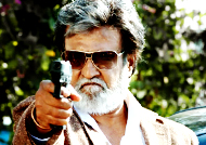 A Very Big Treat for Rajini fans?