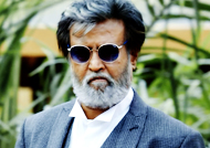 Superstar's 'Kabali' crosses 50 Lakhs on First Day
