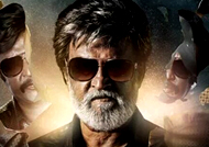 Rajinikanth's 'Kabali' creates a record in overall overseas opening