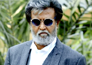 Status update of 'Kabali' releasing in Malay language