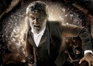 Thalaivar's 'Kabali' surpasses all Indian films