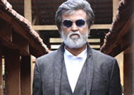 Exclusive : Exact Running Time of 'Kabali' Teaser