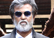 'Kabali' teaser creates yet another huge record