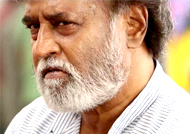 When will 'Kabali' get Censor Certificate? -Exclusive Update