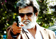 'Kabali'- Teaser Review