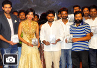'Kabali' Audio Launch (Set 2)