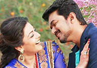 Official: Top heroine confirms acting with Vijay in 'Thalapathy 61'