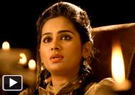 Mayam Kaana Varaiyo Video Song - 'Kalam'