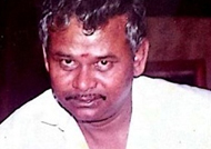 Noted Tamil Lyricist Dead