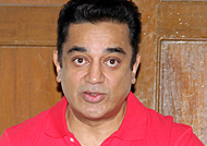Kamal Haasan shares a really Shocking video