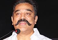 Yes I am a Tamil Porukki - Kamal Haasan