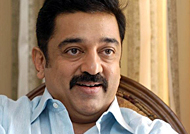Kamal Haasan offers open support to another students protest