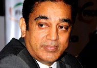 Kamal Haasan laments lack of understanding and misuse of Gandhi