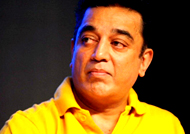 Kamal Haasan to start his next in August