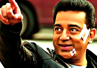 Kamal's important announcement on 'Viswaroopam 2' delay and release
