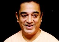 Veteran Comedian in Kamal Haasan's Next