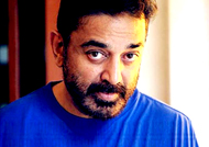 Public service as a form of prayer for Kamal Haasan