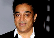 Kamal- Mouli project is on but with a major change