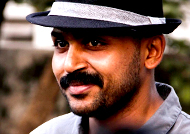 New Building for Nadigar Sangam: Treasurer Karthi's important update