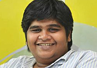 Karthik Subbaraj takes on major Indian media giants for Jallikattu