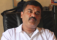 Noted Jallikattu activist resigns Government post to protest ban
