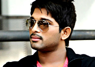 Allu Arjun to romance a top young heroine in his Tamil debut?
