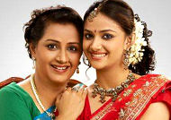 Keerthy Suresh mom's sudden decision after 'Remo'