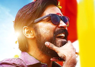 Kodi crew to kickstart promotions