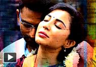 'Koditta Idangalai Nirappuga' Trailers