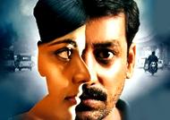 'Kutramey Dhandanai' release postponed